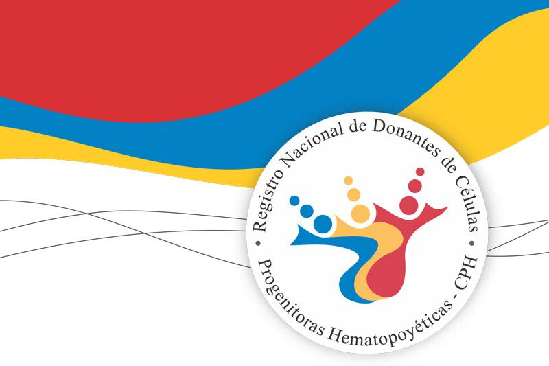 Banco de Recursos de Comunicación del Ministerio de Salud de la Nación |  Memoria 2003 - 2012. Registro Nacional de Donantes de Células Progenitoras  Hematopoyéticas - CPH